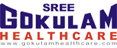 Sree Gokulam Healthcare Pvt. Ltd.