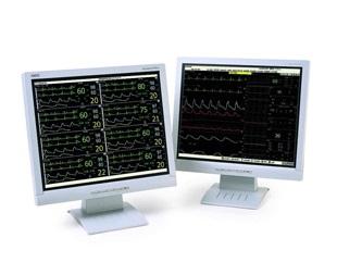 Hypervisor VI